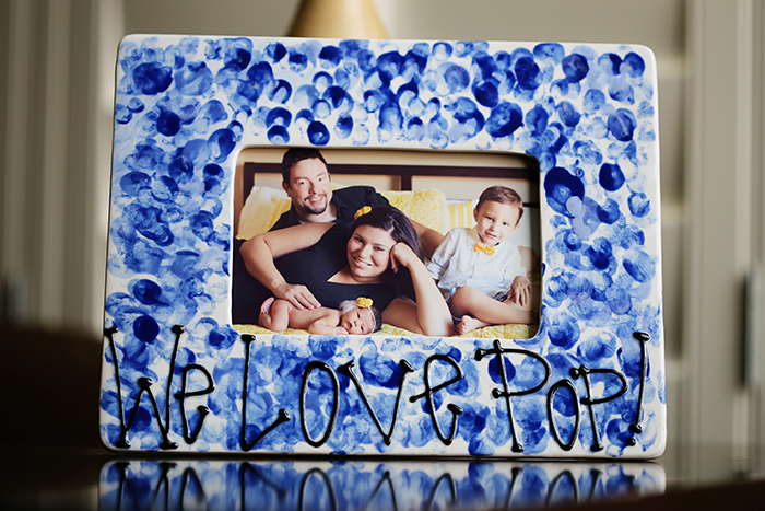 As You Wish Frame 1 copy