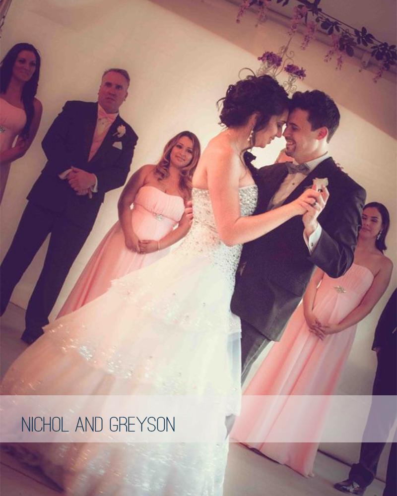 wedding_nichol
