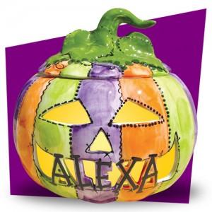 alexa-pumpkin_LRG-300x300