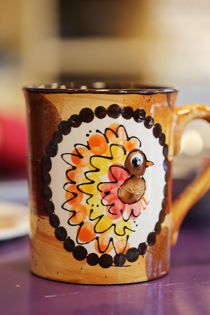 Turkey Mug2
