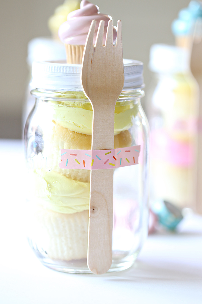 Cupcake Jar 9 copy
