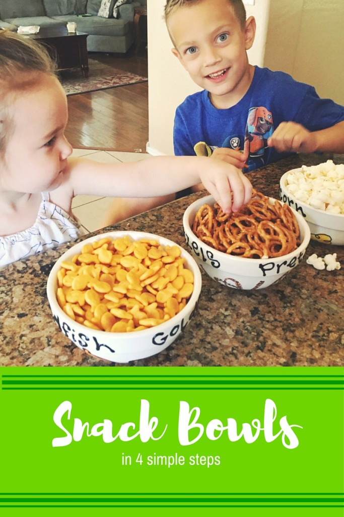 Snack Bowls-2