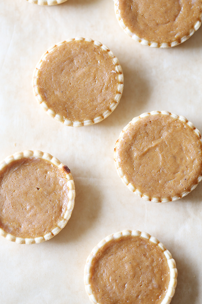 muffin-tin-mini-pumpkin-pie-6-copy
